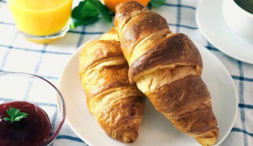 おいしい朝ごはんが食べたい人がシェアハウスに住むべき理由