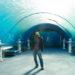 八景島シーパラダイスでクジラと遊ぼう♥