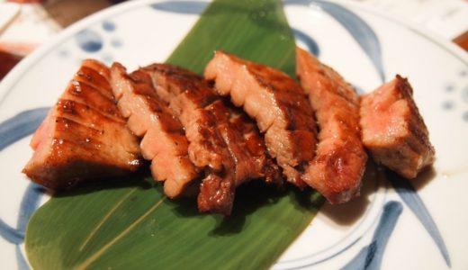 宮城上陸!絶対に食べてほしい、仙台で食べれる美味しいものランキング(*'ー'*)